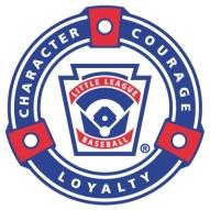 LL Logo1
