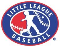 LL Logo 2